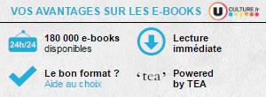 avantage ebooks
