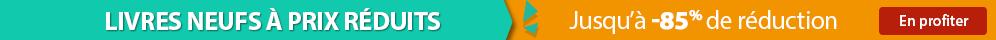 Colibri LNPR