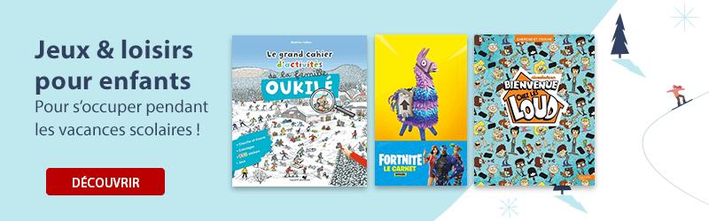 Uculture.fr - Librairie en ligne, vente de livres et Ebooks - Magasins U 4f6b2538dce2