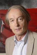 Patrick Grainville